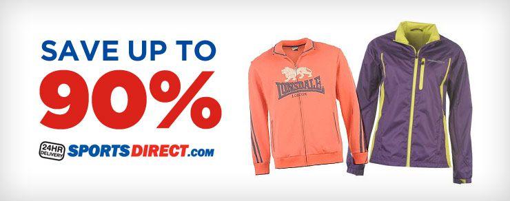 Sportsdirect Sale