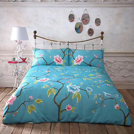 Duvet Cover How to Make a Duvet Cover Light Grey Stone Washed Linen Duvet Cover Assembly Home Marble Duvet Cover A luxurious, Covered with intricate fauna in a rainbow of hues, our duvet cover and sham are a whimsical topping for the bed that .