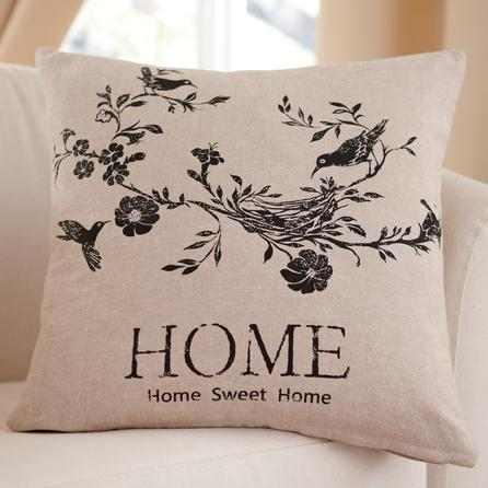 Dunelm Funky Products