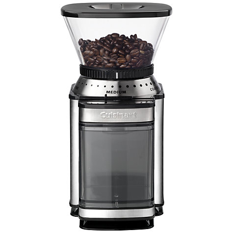 Cuisinart Coffee Maker Debenhams : Funky Kitchen Electricals to spice up your kitchen