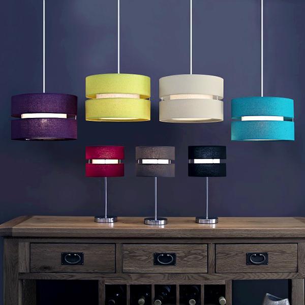 Kitchen Ceiling Lights Dunelm: Dunelm Funky Products