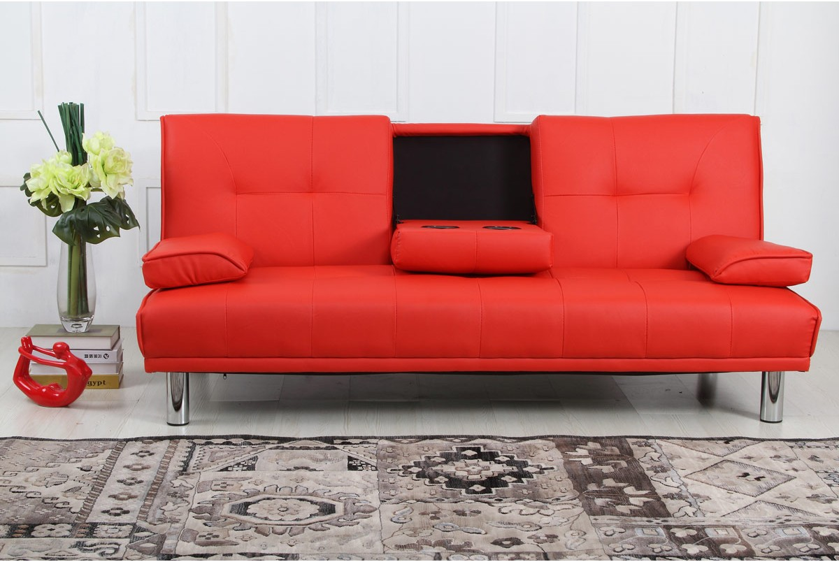 Egg chair jacobsen living room - Quirky Sofas Amp Armchairs Selected From The Best Sofa