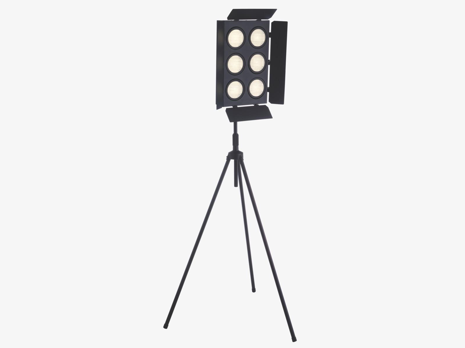 funky floor lamps uk  hostingrq, Lighting ideas