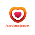 Asian Single Solution