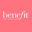 Benefit Cosmetics