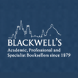 Blackwell Books