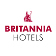 Britannia Hotels