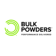 Bulk Powders