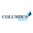 Columbus Direct Travel Insurance