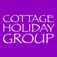 CottageHolidayGroup