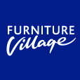 Furniture village sale now on save money at furniture for Furniture village sale