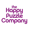 Happy Puzzle