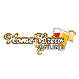 Home Brew Online
