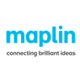 Maplin
