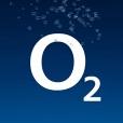 O2 Freesim