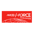 Parcelforce