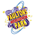 Paultons Park