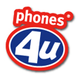 Phones4U
