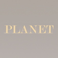 Planet