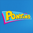 Pontins