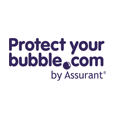 ProtectYourBubble