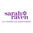 Sarah Raven