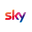 Sky Digital