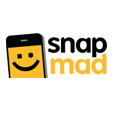 Snapmad