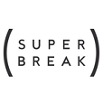Superbreak