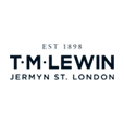 TM Lewin