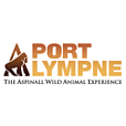 The Aspinall Foundation Wildlife Park Tickets