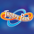 Thorpe Park