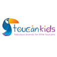 Toucan Kids