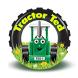 Tractorland