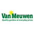 Van Meuwen