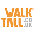 Walktall