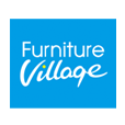 Furniture Village