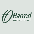 Harrod Horticultural