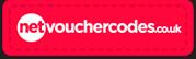 NetVoucherCodes.co.uk