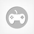 Consoles & Videogames