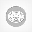 Pizza & Takeaway