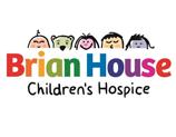 Brian House