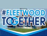 Fleetwood Together
