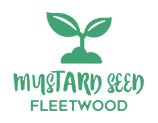 The Mustard Seed Group