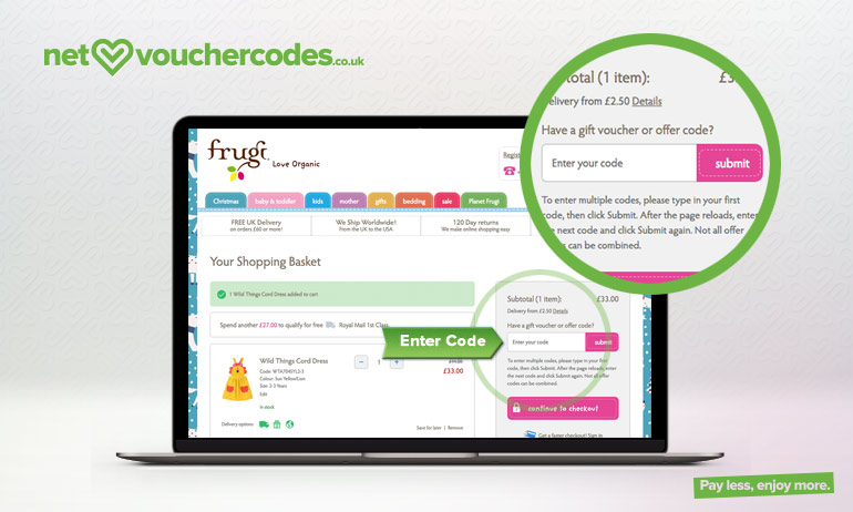 Grab a discount voucher or code to save money on your shopping at Homebase, Body Shop, John Lewis, Currys PC World, Tesco, Morrisons and many more.