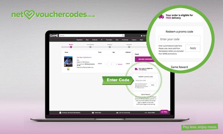 armchair expert merch discount code