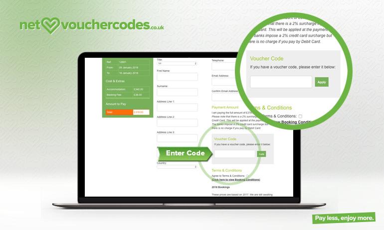 Admirable Imagine Ireland Voucher Codes Discounts 2019 2020 Net Download Free Architecture Designs Ferenbritishbridgeorg