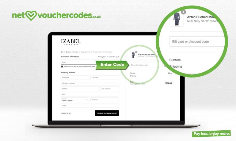 Divorce online voucher codes august 2018 20 off about divorce online solutioingenieria Image collections