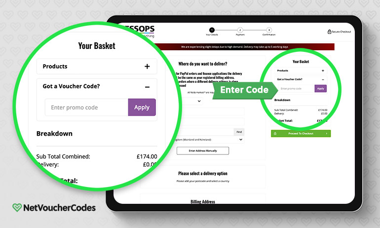 Jessops Discount Code >> JESSOPS Voucher Codes May 2019 → 15% OFF | Net Voucher Codes