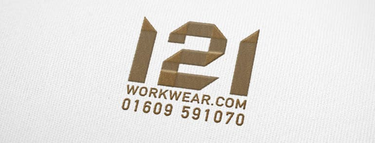 121 Workwear Discount Codes 2018